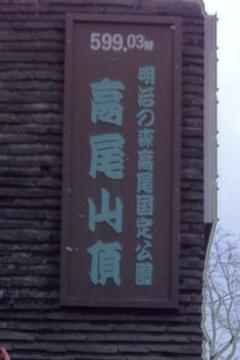 20120329-235257.jpg
