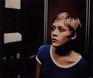 Kids-1995-de-Larry-Clark