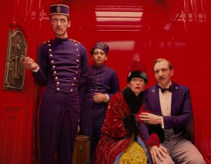 movies-the-grand-budapest-hotel_1