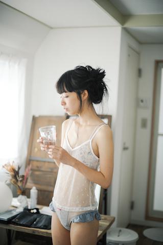 shiori_44723