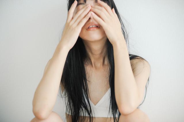 shiori_44873