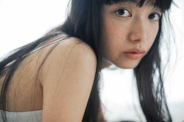shiori_44888