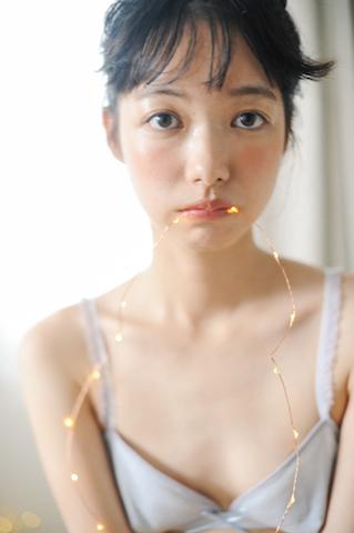 shiori_45014