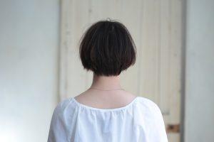 IMG_1538